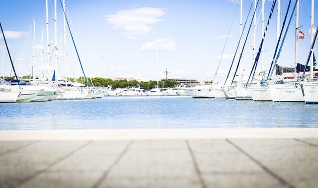 Does Your Yacht Club Have Sufficient Coverage?