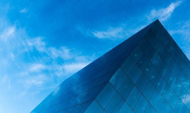 What Commercial Insurance Can Provide Your Business