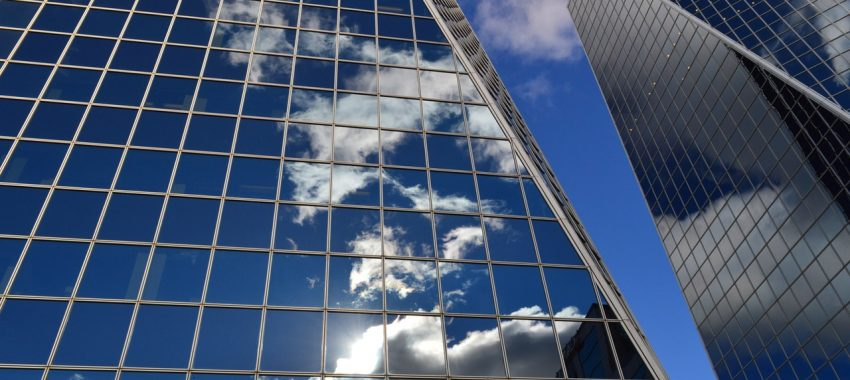 Simple Guide to Buying Business Property Insurance