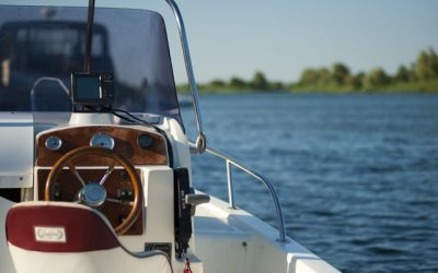 Boat Borrowing and Insurance Coverage