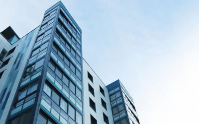 Insurance Provides a Layer of Protection for Landlords
