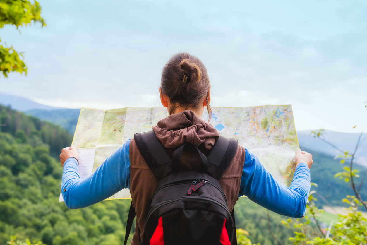 travel insurance recommendations