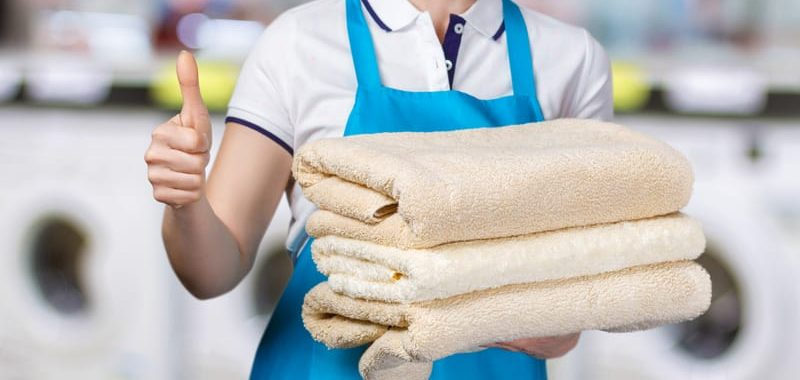 Why Insurance is Necessary for a Laundry Business