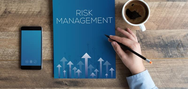 How To Create an Effective Risk Management Plan