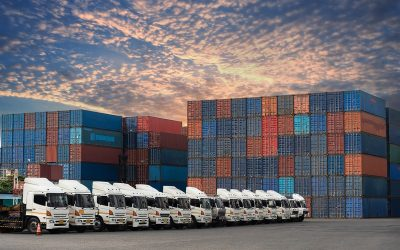 Why Insurance is a Necessity for Commercial Trucks