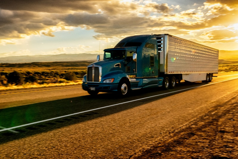 trucking insurance: Truck Reporting and Insurance Factors