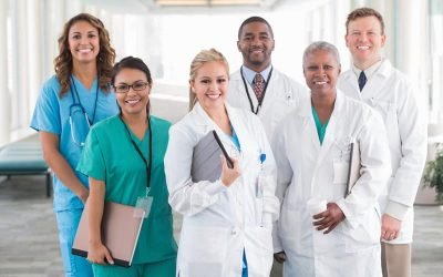 Why You Need Medical Staffing Coverage to Protect Your Company