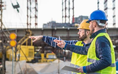 Clearing the Confusion of Liability for Construction Contractors