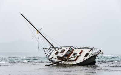 Mitigating Accident Risks in Boat Building