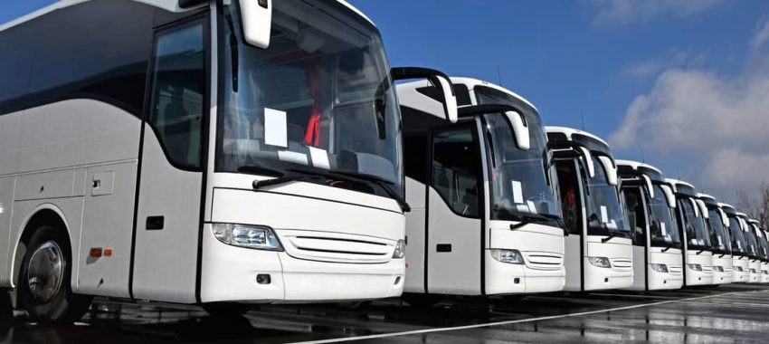 2 Significant Liability Concerns for the Transport Industry