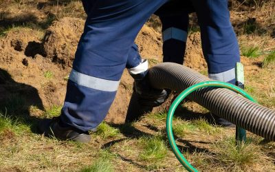 The Septic Insurance Programs Your Private Sewer Operation Needs To Know About