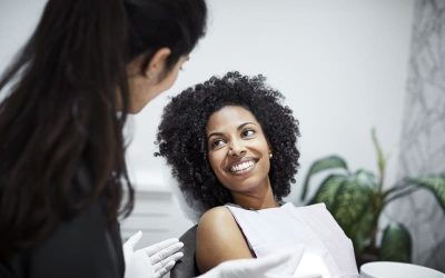 What Is Group Medical, Dental and Vision Insurance?